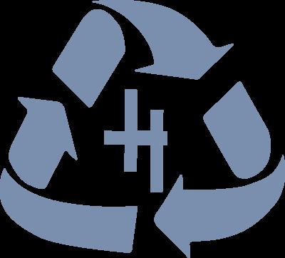 hub1916-icon-recycling_uid60edf9c8bc41e